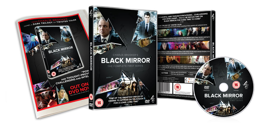 charlie-brooker-black-mirror-dvd-sleeve-design