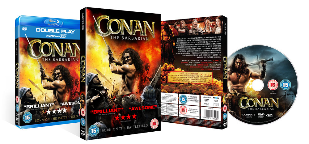 conan-the-barbarian-dvd-sleeve-design-2