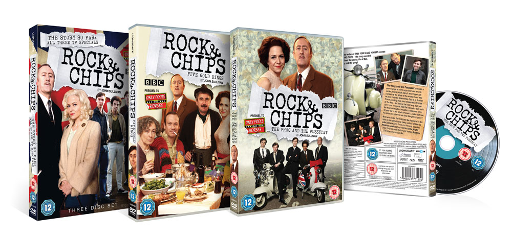 rock-and-chips-dvd-sleeve-design