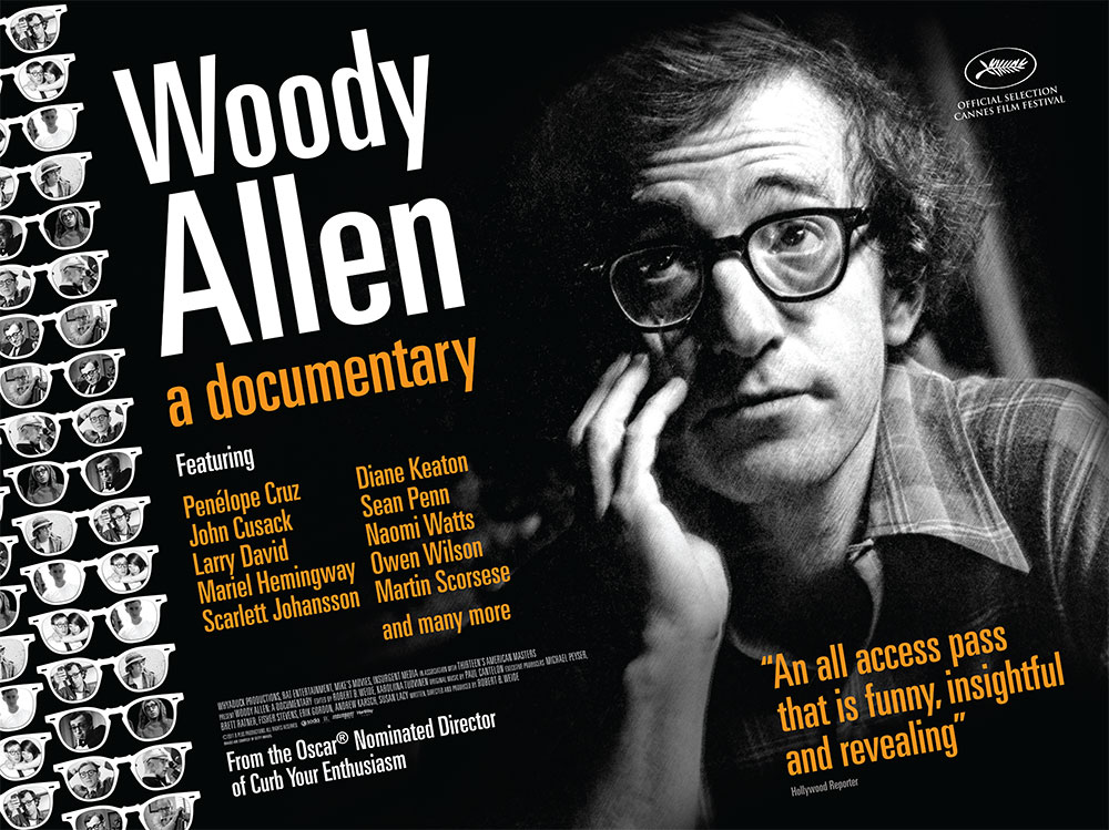 woody-allen-quad-theatrical-film-movie-poster