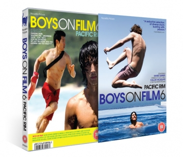 boys-on-film-design-artwork-dvd-4