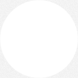 Name Creative