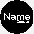 Name Creative