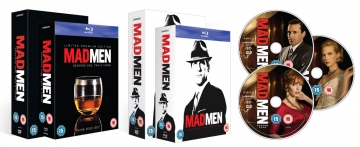 mad-men-dvd-blu-ray-artwork-design