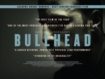 bullhead-matthias-schoenaerts-poster