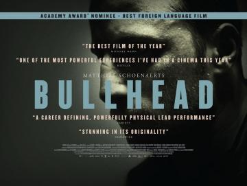 bullhead-matthias-schoenaerts-poster
