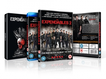 expendables-2-keyart-dvd-poster-design-name-creative-1