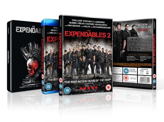 expendables-2-keyart-dvd-poster-design-name-creative-1