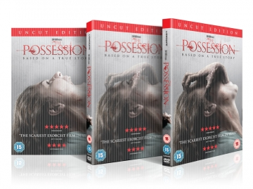 possession-keyart-dvd-poster-design-name-creative-2