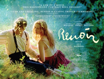 renoir-uk-film-movie-quad-poster-design-london2