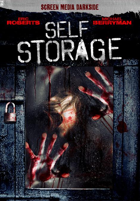 Self Storage 2013