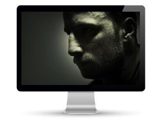 bullhead-web-digital-feature-project