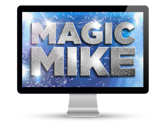 magic-mike-web-digital-feature-project