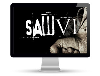 saw-web-digital-feature-project