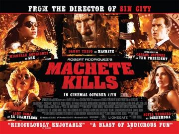 machete-kills-uk-film-movie-quad-poster-design-london
