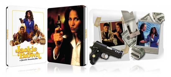 jackie-brown-steelbook-design-key-art-name-creative