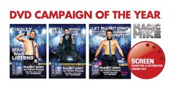 magicmike_screen-awards-2013