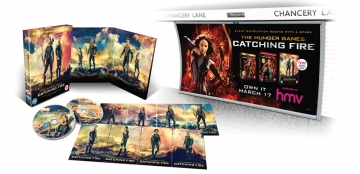 hunger-games-catching-fire-Design-Key-Art-Name-Creative-2