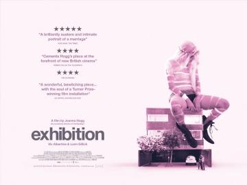 exhibition-uk-film-movie-quad-poster-design-london-name-creative