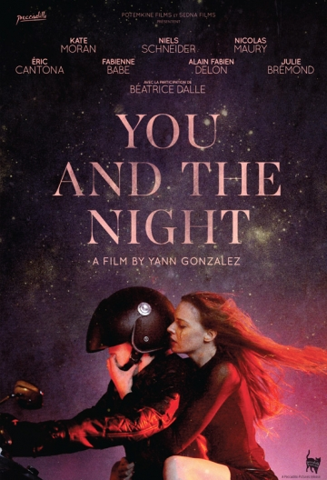 you-and-the-night-1sheet-theatrical-film-movie-poster