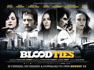 blood-ties-quad-poster-key-art-london-design
