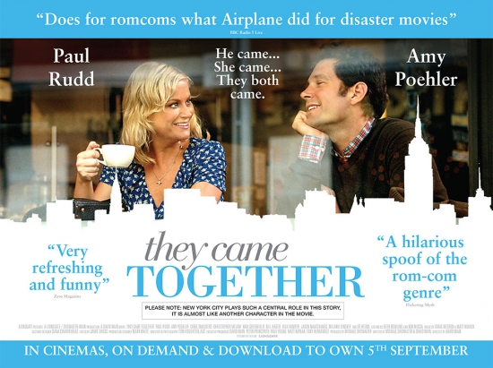 they-came-together-quad