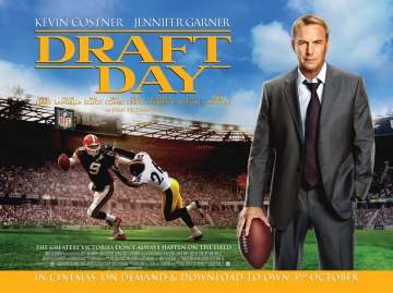 draft-day-quad-final.jpg