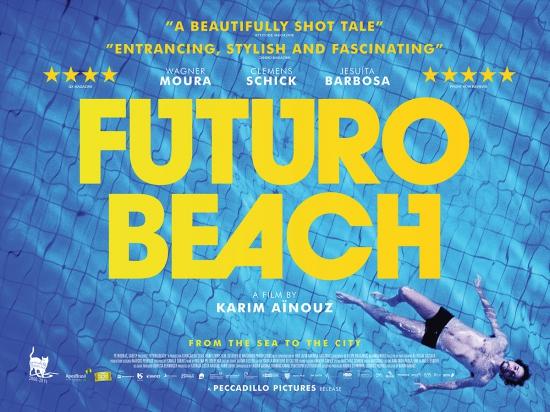 futuro-beach-quad-print-lrg