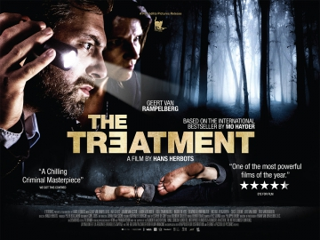 treatment-quad-FINAL