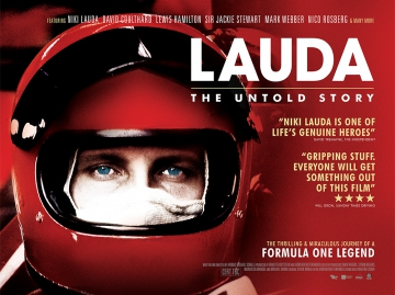 lauda-theatrical-quad-v5c.indd