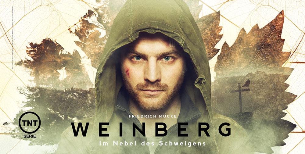 Weinberg Serie