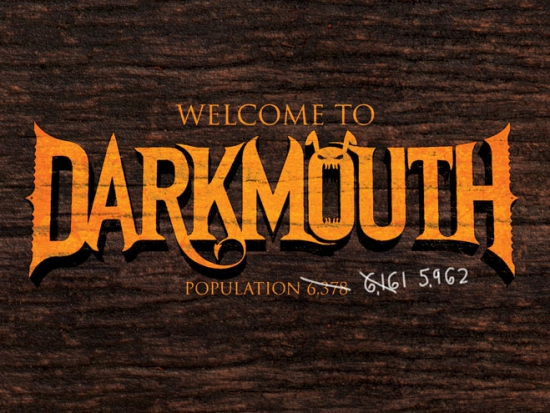 2016-darkmouth-header