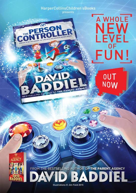 baddiel-tpc-hero