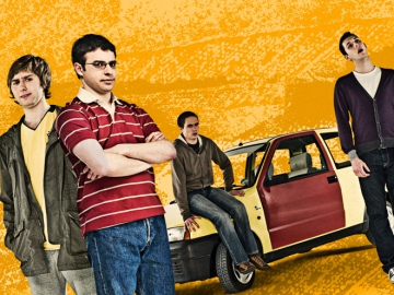 2016-inbetweeners-complete-header