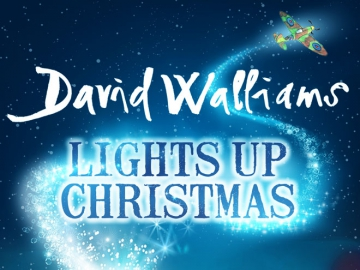 2016-walliams-xmas-15-header
