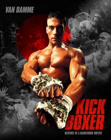 kickboxer_stbk_hero